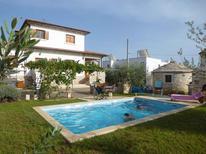 Ferienwohnung 1163092 für 6 Personen in Fiorini