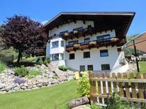 Appartamento 1163243 per 4 persone in Pettneu am Arlberg