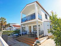 Holiday home 1163262 for 9 persons in Cambrils