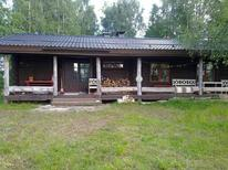 Holiday home 1163271 for 6 persons in Rovaniemi