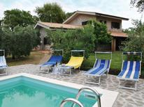 Holiday home 1163318 for 10 persons in Sperlonga