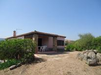 Holiday home 1163331 for 8 persons in Porto Istana