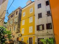 Appartement de vacances 1163363 pour 3 personnes , Piran