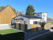 Studio 1163380 dla 6 osob w Ostrach-Levertsweiler
