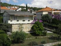 Studio 1163393 for 4 persons in Okrug Gornji
