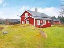 Dom wakacyjny 1163438 dla 5 osób w Sävsjö