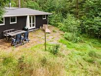 Holiday home 1163563 for 4 persons in Bryrup