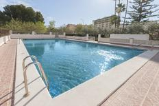 Holiday apartment 1163594 for 6 persons in Grau i Platja