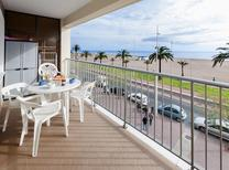 Holiday apartment 1163595 for 4 persons in Grau i Platja