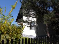 Semesterhus 1163608 för 10 personer i Balatonfenyves