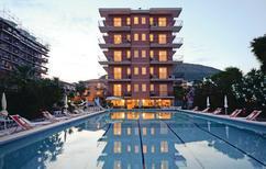 Ferienwohnung 1163671 für 4 Erwachsene + 1 Kind in Pietra Ligure