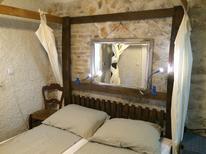 Rekreační byt 1163761 pro 4 osoby v Betina