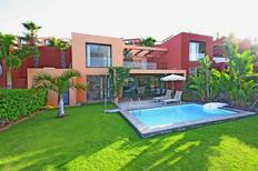 Holiday home 1163811 for 4 persons in Maspalomas
