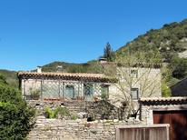 Holiday home 1163821 for 4 persons in Saint-Maurice-d'Ardèche