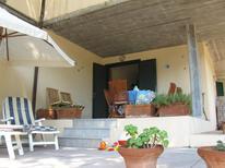 Ferienwohnung 1164069 für 2 Erwachsene + 2 Kinder in Capoliveri