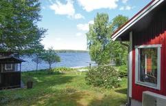 Semesterhus 1164115 för 6 personer i Kristianstad