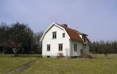 Villa 1164120 per 8 persone in Tranemo