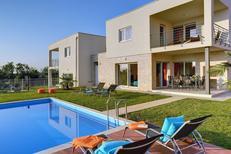 Ferienhaus 1164151 für 8 Personen in Bužinija