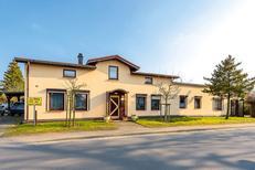 Maison de vacances 1164206 pour 3 personnes , Sehlen