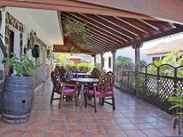 Holiday apartment 1164229 for 2 persons in Los Silos