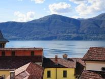 Appartement de vacances 1164233 pour 4 personnes , Porto Valtravaglia