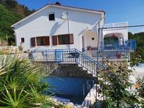 Holiday apartment 1164259 for 4 persons in Plomin