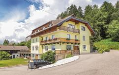 Appartement 1164286 voor 5 personen in Techelsberg am Wörther See
