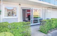 Studio 1164287 voor 4 personen in Blankenberge