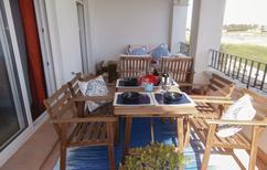 Studio 1164297 für 4 Personen in La Torre Golf Resort