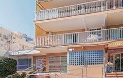 Ferienwohnung 1164298 für 6 Personen in Malgrat De Mar
