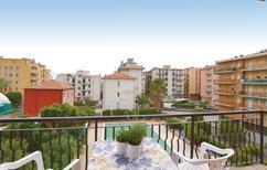 Appartement 1164311 voor 4 volwassenen + 1 kind in Pietra Ligure