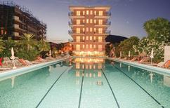 Appartement 1164313 voor 4 volwassenen + 1 kind in Pietra Ligure