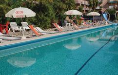 Ferienwohnung 1164322 für 4 Erwachsene + 1 Kind in Pietra Ligure