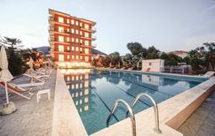Appartamento 1164324 per 4 adulti + 1 bambino in Pietra Ligure