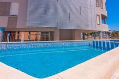 Holiday apartment 1164351 for 6 persons in Calpe