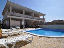 Holiday home 1164356 for 8 persons in Playa de Muro
