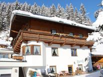 Holiday apartment 1164358 for 7 persons in Zell am Ziller