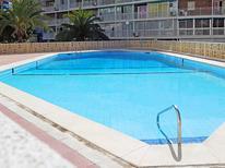 Mieszkanie wakacyjne 1164394 dla 4 osoby w Benidorm