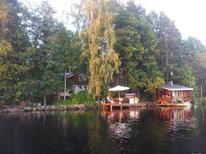 Maison de vacances 1164401 pour 10 personnes , Leppävirta