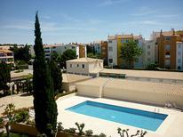 Appartement 1164425 voor 6 personen in Agde