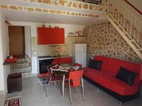 Holiday apartment 1164493 for 4 persons in Custonaci