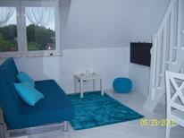 Holiday apartment 1164498 for 4 persons in Swinemünde