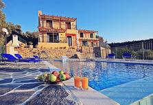 Holiday home 1164508 for 14 persons in Rethymnon