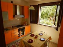 Holiday apartment 1164519 for 3 persons in Custonaci
