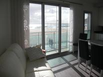 Holiday apartment 1164521 for 6 persons in Nazaré