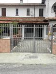 Rekreační byt 1164556 pro 6 osoby v Lido delle Nazioni