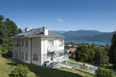 Holiday home 1164579 for 10 persons in Baveno