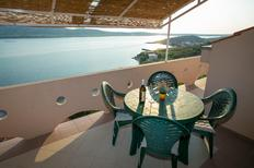 Holiday apartment 1164617 for 4 persons in Zubovići