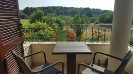 Holiday apartment 1164669 for 3 persons in Premantura