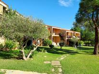 Apartamento 1164672 para 6 personas en Cannigione